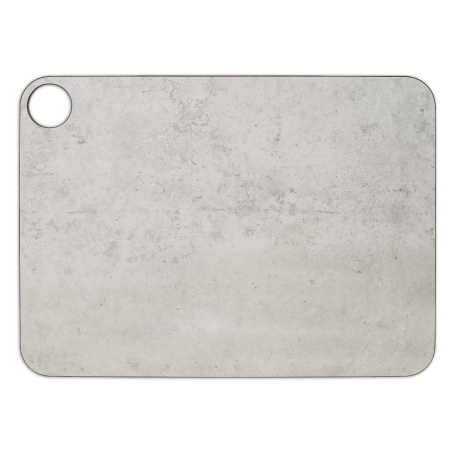 TABLA DE CORTE 37.7X27.7CM MADERA - ARCOS