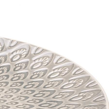 COURTESY Plato Presentación Shield 32cm - TABLESWING