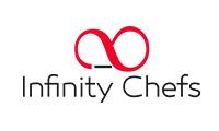Infinity Chefs