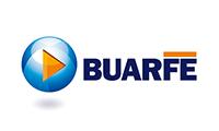 Buarfe
